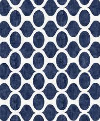 Modern Blue Rugs Rug Of The Day Modern Monday S Rug Guru Rug Guru