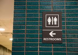 washington gop pushes anti trans u0027bathroom bill u0027 u2014again rewire