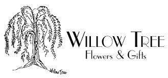 Sympathy Flowers And Gifts - sympathy and funeral flower delivery in keokuk willow tree