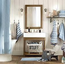 nautical bathrooms decorating ideas ideas nautical bathroom decor for image of nautical bathroom decor