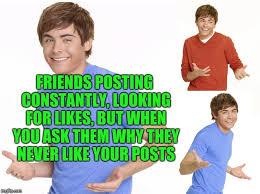 Zac Efron Meme - zac efron memes imgflip