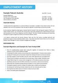 Examples Of A Resume Profile by Examples Of Resumes 87 Breathtaking Copies Student Resume For