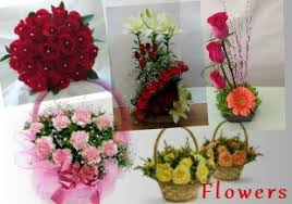 send flower send flowers to delhi same day fast and midnight delivery