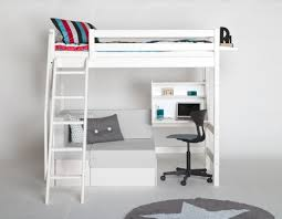 bureau flexa flexa lit gallery of casa high bed picture with flexa lit lit