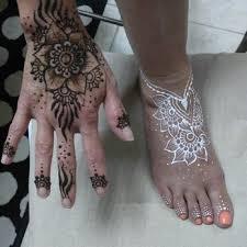 henna mia 24 photos henna artists 5901 sw 94th ave miami