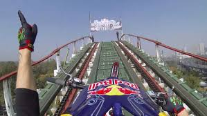 garnier motocross boots awesome best freestyle motocross tricks from red bull x fighters