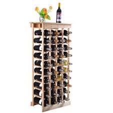 Casier Vin Terre Cuite Casier Range Bouteilles Achat Vente Casier Range Bouteilles
