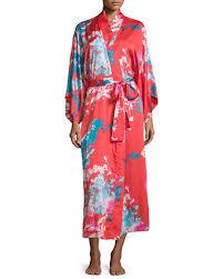 robe de mariã e colorã e designer sleepwear pajama sets lace camisoles at bergdorf goodman