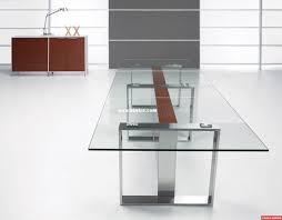 Modern Boardroom Tables Furniture Office Executive White Boardroom Table Modern New 2017