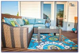 Cheap Patio Furniture Houston by Outdoor Furniture Richmond Hill Patio Furniture Sets Richmond Va
