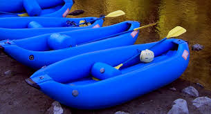 Craigslist Madras Or by Raft And Inflatable Kayak Rentals In Bend Oregon Ouzel Outfitters