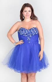 Junior Plus Size Clothing Websites The Adorable Plus Size Homecoming Dresses Margusriga Baby Party