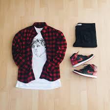 Jordan Clothes For Men Or Wdywtgrid By Raadius Mensfashion Ootd Uniqlo