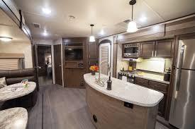 highland ridge open range 310bhs travel trailer ohio all seasons
