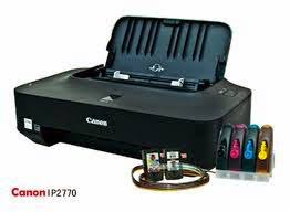 free download resetter canon ip2770 resetter canon ip2770 free download installer driver printer