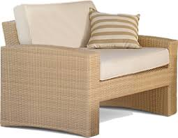 custom outdoor cushions and furniture covers