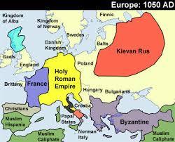 map of europe russia middle east ukraine ukrainians development of a nation