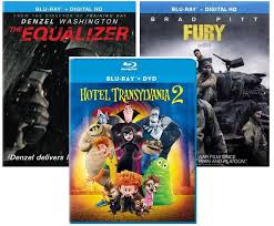 best buy buy one get one free blu ray movies starting at 5