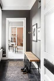 best home decor and design blogs small apartment interior design ideas hallway storage in the