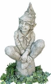 pheebert s garden statuary home cast garden ornaments and