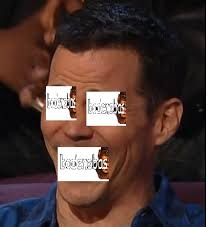 O Face Meme - steve o loves bodenebas meme 2 by billymaize1 on deviantart