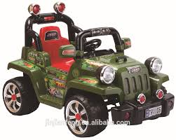 jeep toy car classic factory direct sale kids car driving toy toy cars for
