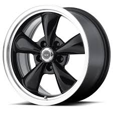 1996 camaro rims racing custom and vintage applications available