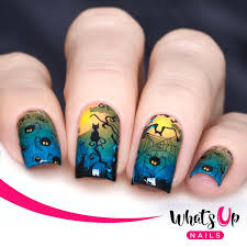 nail design center 81 best nail images on nail