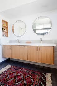 dwell bathroom ideas 144 best bathroom update images on pinterest bathroom ideas