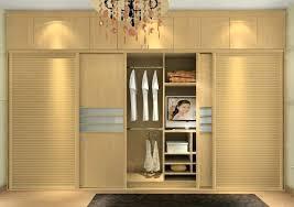 Wardrobes Designs For Bedrooms Wardrobe Designs For Small Bedroom Indian Wardrobe Designs With