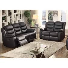 Brown Bonded Leather Sofa Best Of Leather Sofa And Loveseat With Traditional Brown Bonded