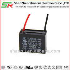 ceiling fan capacitor ceiling fan capacitor suppliers and