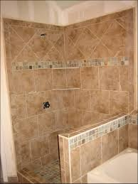 unique bathroom tile tags 124 spectacular bathroom tile designs