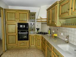 fabricant cuisine fabricant cuisine fresh meilleur de fabricant de cuisine