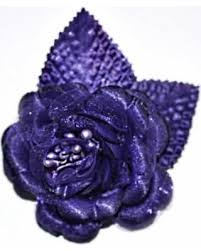 royal blue corsage here s a great deal on 12 silk roses wedding favor flower corsage