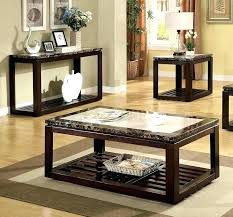 Different Types Of Coffee Tables Different Types Of Coffee Tables