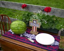 Memorial Day Decor Memorial Day Decor Etsy