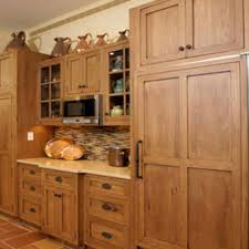 rustic hickory kitchen cabinets rustic hickory kitchen cabinets solid wood kitchen rustic kitchen