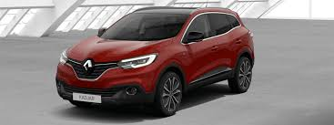 nissan qashqai 2015 colours renault kadjar colours guide and prices carwow