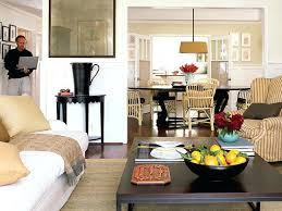 family friendly living rooms kids friendly coffee table kid friendly living room designs home