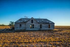 september 2017 west texas rural explore road trip vanishing texas