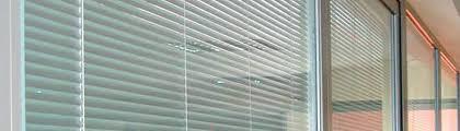 Integral Venetian Blinds Alpine Uniblinds Integral Blinds For Sealed Glazed Units