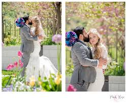 utah wedding photographer best utah wedding photographer tovar wedding