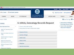 form i 485 application to register permanent residence or adjust