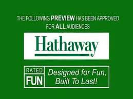 hathaway primo foosball table hathaway games primo soccer foosball table reviews wayfair
