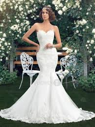 cheap wedding dresses near me affordable wedding dresses sydney wedding dresses