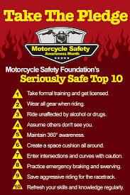 safest motocross helmet the 25 best motorcycle safety gear ideas on pinterest