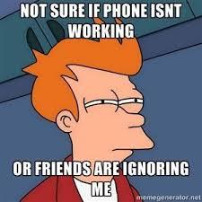 Not Sure Fry Meme - 36 best fry meme images on pinterest hilarious funny memes and