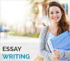Essay Writing Editing Service Bled Incentives Research Paper Writing Service Reviews