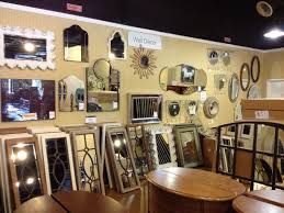 decorating ballards outlet for your home needs emdca org atlanta fixture coupon roswell ga furniture stores ballards outlet